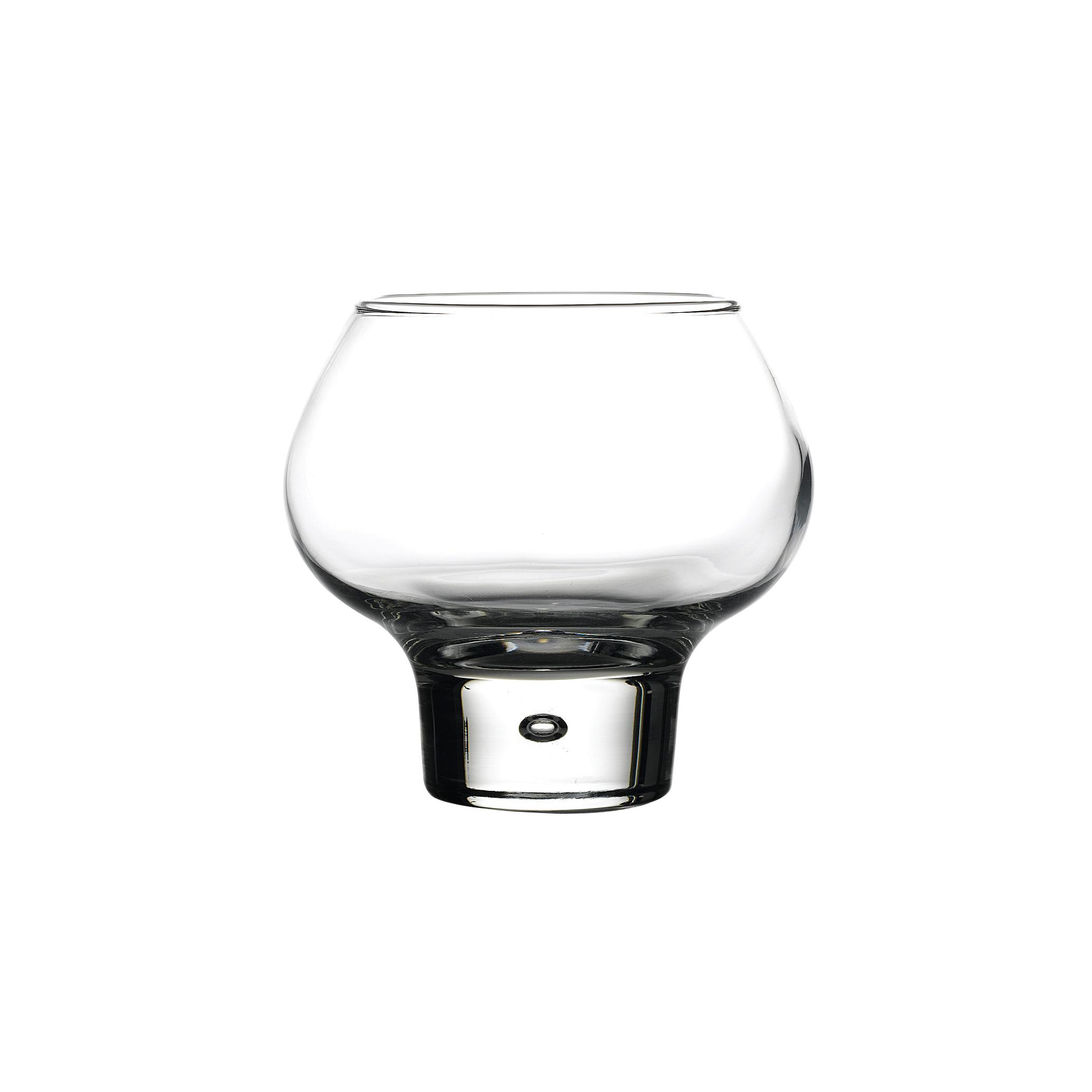 Brandy & Liqueur Glasses