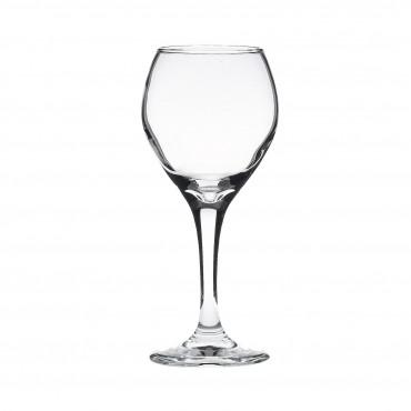 Perception  Round Wine 8oz
