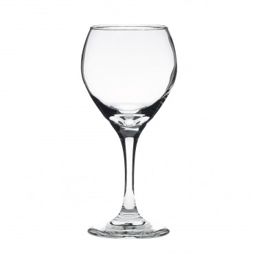 Perception  Round Wine 10oz