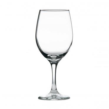 Perception  Wine 20oz
