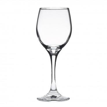 Perception  Wine 6.5oz