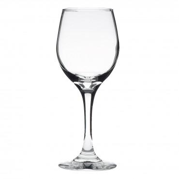 Perception Wine 8oz LCE 175ml