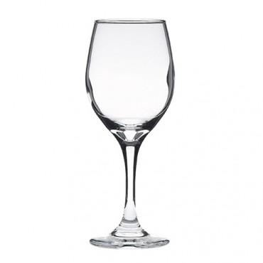 Perception Wine 11oz LCE 175ml