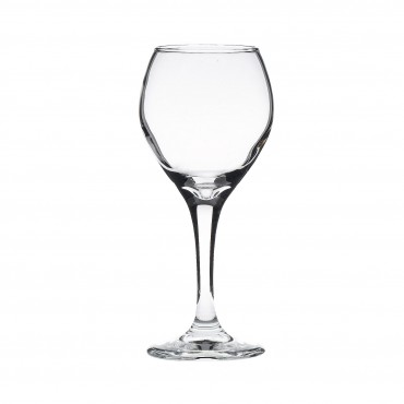 Perception Round Wine 8oz LCE 175ml