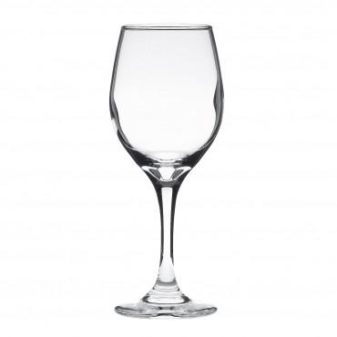 Perception Wine 11oz LCE 250ml