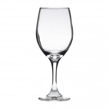 Perception Tall Goblet 14oz LCE 250ml