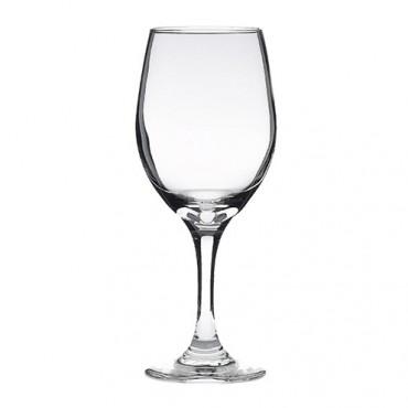 Perception 14oz Triple lined wine LCE 125, 175, 250ml