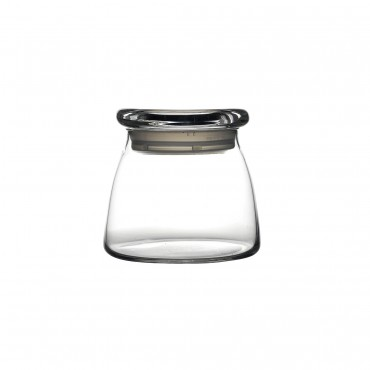 Vibe Jar & Lid 12.25oz 36cl