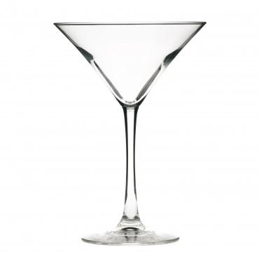 Vina Martini 8oz