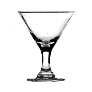 Embassy Mini Martini 3oz