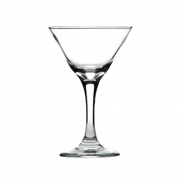 Embassy Martini 7.5oz