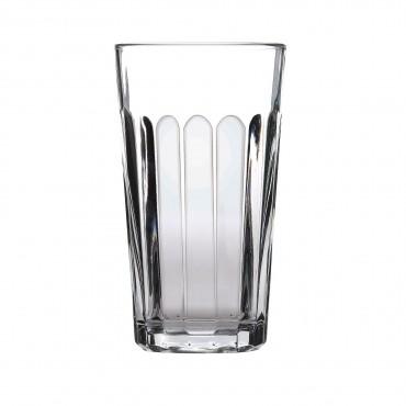 Paneled Beverage 35cl 12.25oz