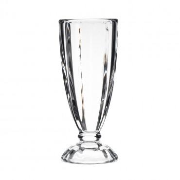 Soda Glass 12oz