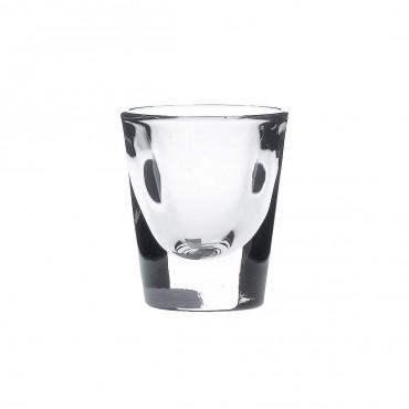 Whisky Shot 1oz