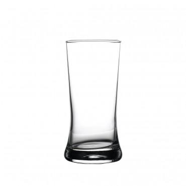 Samba Beverage 10.5oz