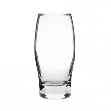 Perception  Beverage 12oz