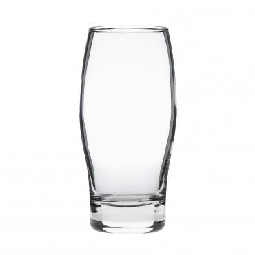 Perception  Beverage 14oz