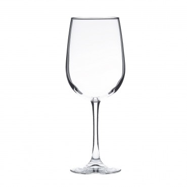 Vina Tall Wine 18.25oz