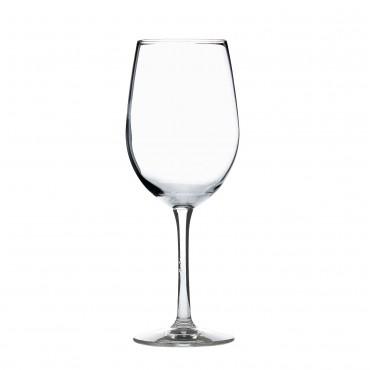 Vina Wine 12.25oz