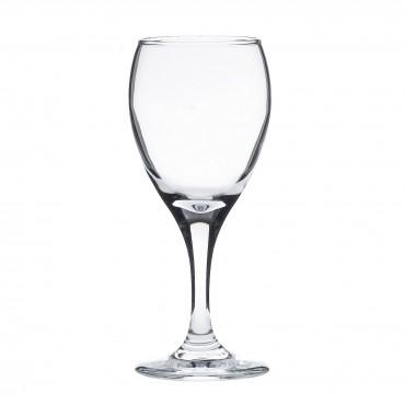 Teardrop Tear Wine 6.5oz LCE 125ml