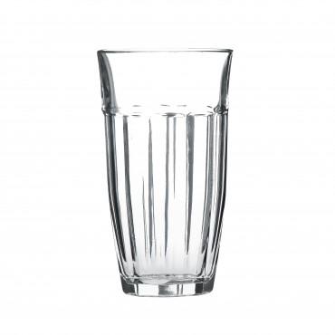 Picadilly Beverage 12oz