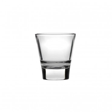Endeavor Espresso Shot 3.75oz