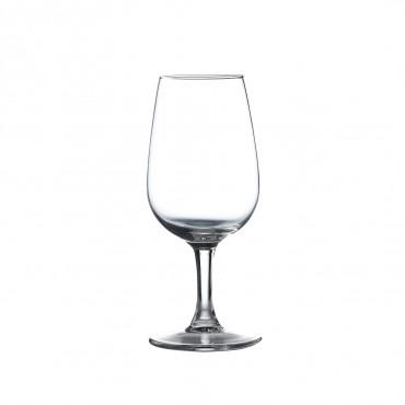 Vigneron White Wine 7.75oz