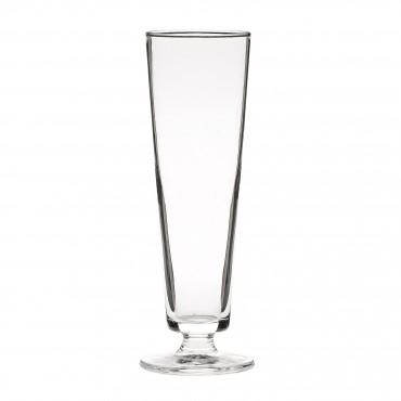 Sling Cocktail 11oz