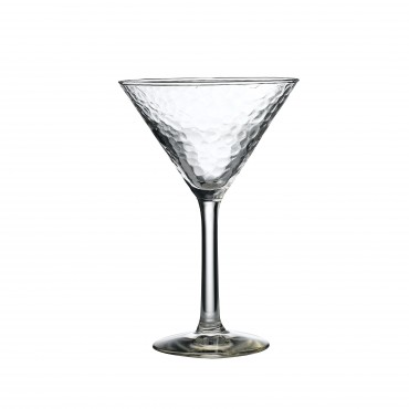 Glam Martini 8.75oz