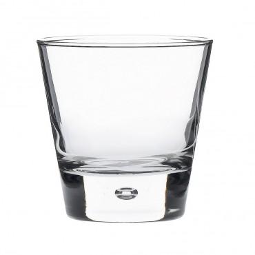 Norway Whisky 9.5oz
