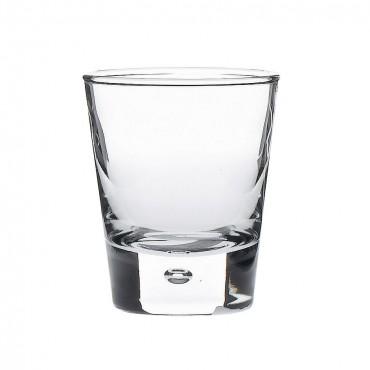 Norway Liqueur Shot 2.5oz
