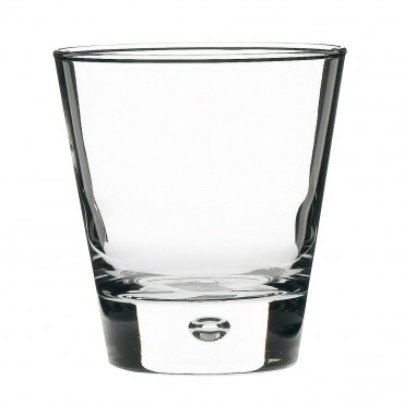 Norway Double Old Fashioned 11.5oz