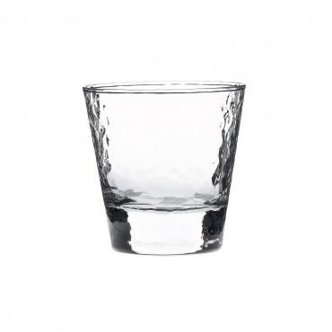 Helsinki Whisky 9.5oz
