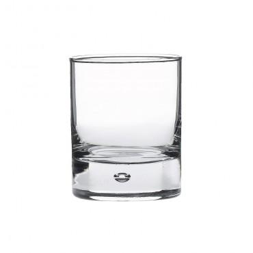 Disco Original Whisky 7oz