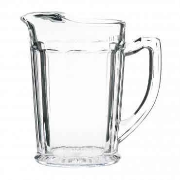 Ice Lipped Jug 1.1L 2pt