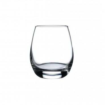 L'Esprit du Vin DOF 11.75oz