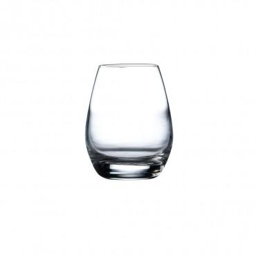 L'Esprit du Vin Snifter/Brandy 7oz