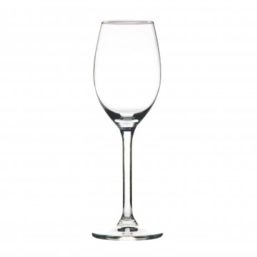 L'Esprit du Vin Port Glass 5oz