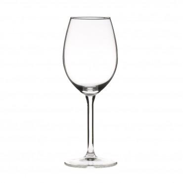 L'Esprit du Vin White Wine 8.75oz