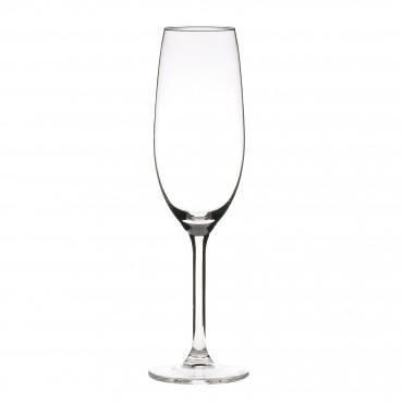 L'Esprit du Vin Flute 7.5oz