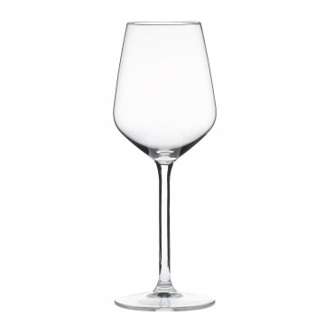 Carre White Wine 9.75oz