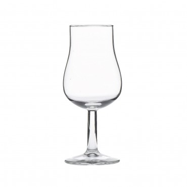 Spirits Tasting Glass 4.5oz