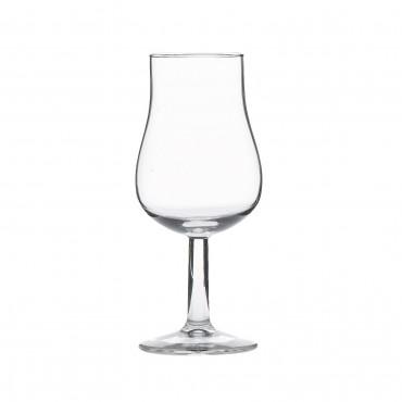 Spirits Tasting Glass 4.5oz