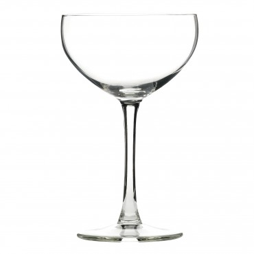 Bouquet Specials Champagne Saucer 8.5oz