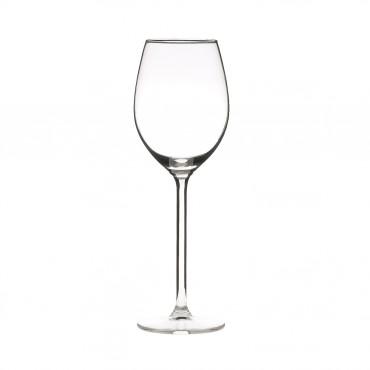 Allure All Purpose Wine 11.25oz