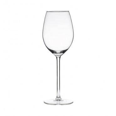 Allure Wine 14.5oz
