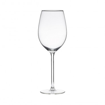 Allure Goblet 18.75oz