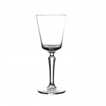 Speakeasy Cocktail/Wine 24cl