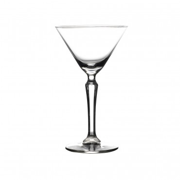 Speakeasy Martini 19cl