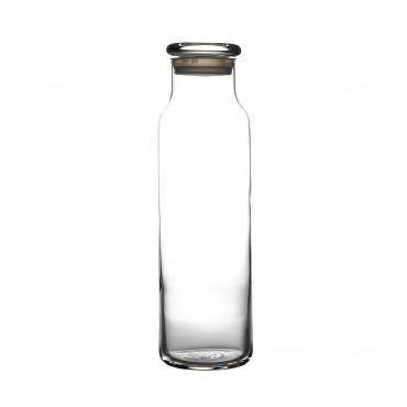 Hydration Bottle & Lid 71cl